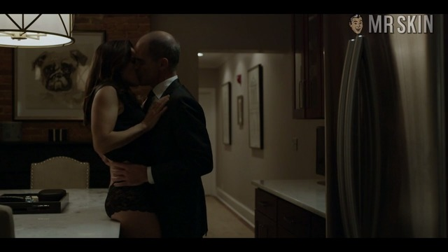 Houseofcards5x11 campbell uhd 01 large thumbnail 3 override