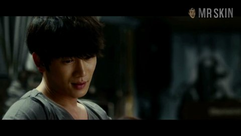Mypspartner shin hd sat 02 large 3