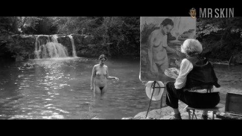 Aida folch nude fin de curso Part 8 3