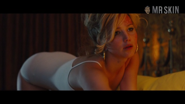 Americanhustle lawrence hd 001 large thumbnail 3 override