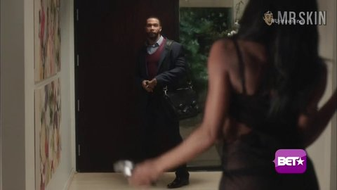 Beingmaryjane e07 s01e07 union hd 01 large 3