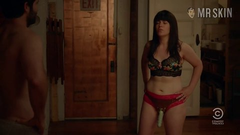 Broadcity 2x4 jacobson hd 03 large 3