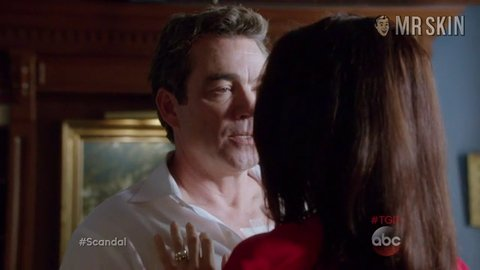 Scandal 04x08 young hd 01 large 3