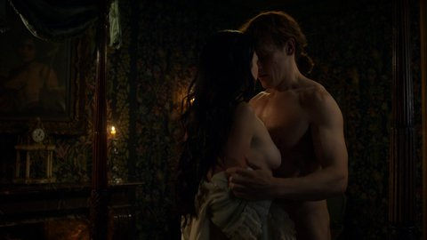 Outlander3x04 br james hd 01 large 3
