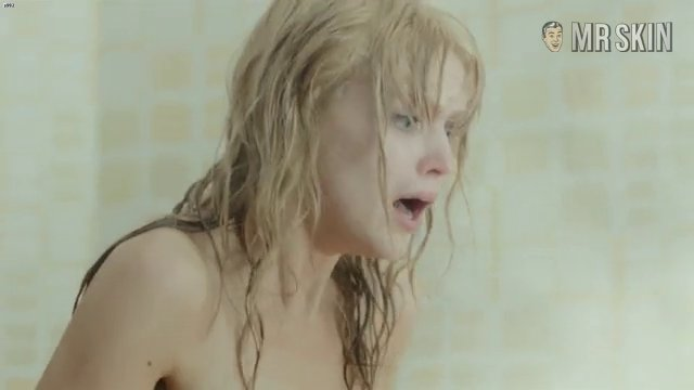 Erin Richards Nude Naked Pics And Sex Scenes At Mr Skin