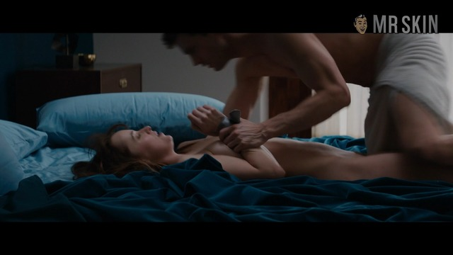 Fiftyshadesofgrey johnson hd br 04 large thumbnail 3 override