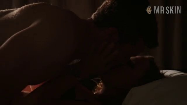 simmone-mackinnon-sex-scene-young-sex-amture