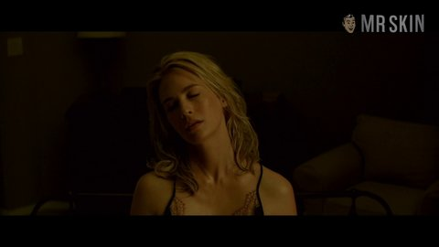 Goodkill januaryjones br hd 02 large 3