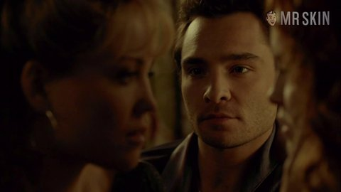 Wickedcity 01x02 christensen hancock hd 01 large 3
