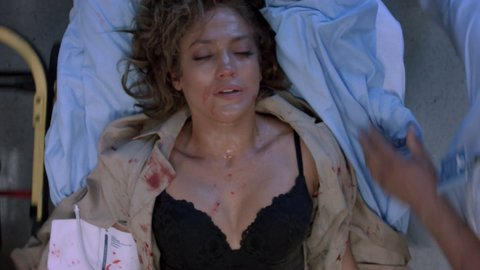 Shadesofblue 03x05 jenniferlopez hd 01 large 3