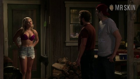 Theranch 1x04 goss hd 01 large 2