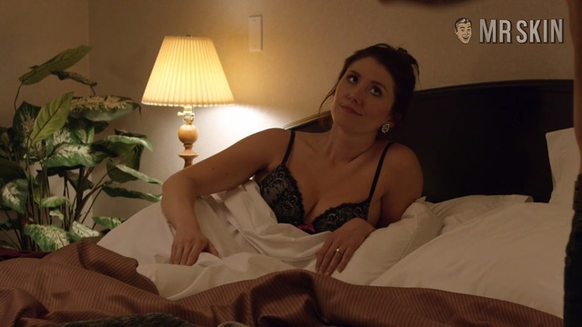Undercoverwife staite hd 01 large thumbnail 3 override