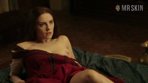 Medici1x06 scholey uhd 01 large 5
