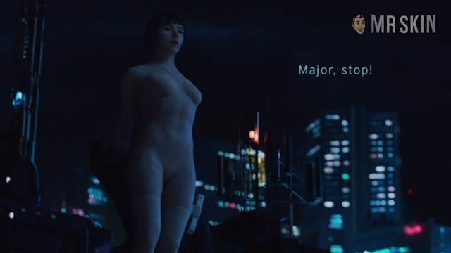 Ghostintheshell johansson hd 01 large thumbnail 3 override