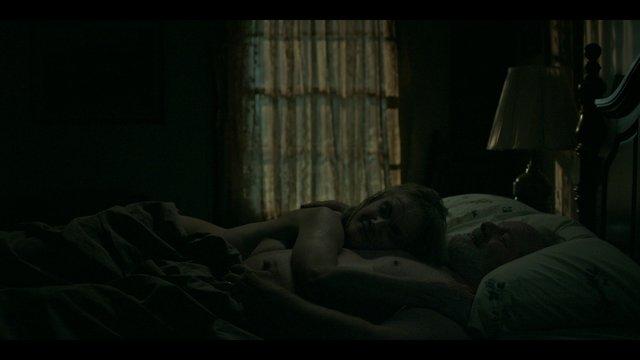 Koroleva banditov 2 sezon