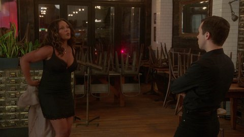 Difficultpeople3x02 williams hd 01 large 3