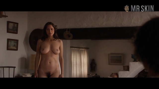 Ismaelsghosts cotillard hd 01 large thumbnail 3 override