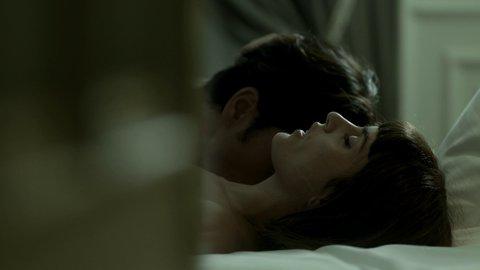 Free veronica echegui sex movie clip