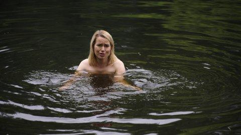 Bridgit Mendler Nude Naked Pics And Sex Scenes At Mr Skin
