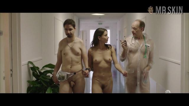 Nude 1x02 roman h d 0 1 large thumbnail 3 override