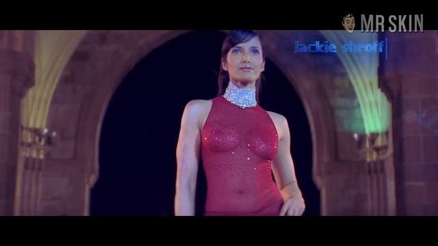 Boom lakshmi hd 01 large thumbnail 3 override
