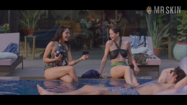 Girls of romania naked