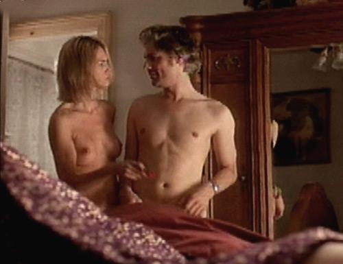 Miranda cosgrove naked porn