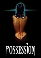 Possession 8c086cfc boxcover