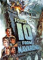Force 10 from navarone 5d87179e boxcover