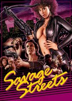 Savage streets 9efab049 boxcover