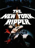 The new york ripper e5a5f37b boxcover