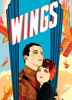 Wings 736713ce boxcover