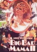 Big bad mama ii f46313b7 boxcover