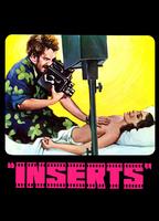Inserts 6e1ac830 boxcover