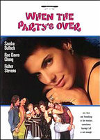 80248 boxcover