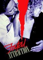 Fatal attraction 06e81e55 boxcover