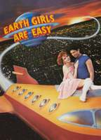 Earth girls are easy e285862e boxcover