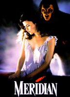 Meridian a85af76c boxcover