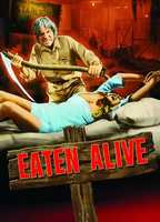 Eaten alive d78ba3f8 boxcover