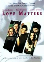 Love matters 88df5a2f boxcover