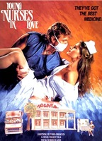 Young nurses in love c15517f1 boxcover