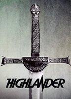 Highlander a2e8456f boxcover
