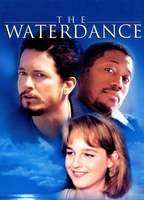 The waterdance c3a62bc6 boxcover