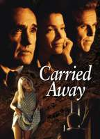 Carried away e9fff90c boxcover