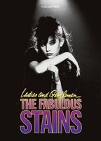 Ladies and gentlemen the fabulous stains c1793ce2 boxcover