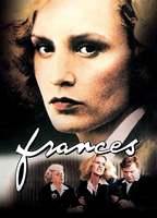 Frances d7ff65e1 boxcover