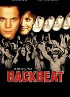 Backbeat 253f0fd9 boxcover