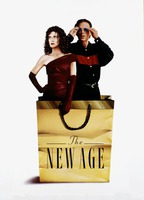 The new age 8dc22729 boxcover