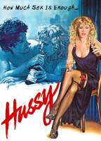 Hussy 7f056f13 boxcover