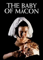 The baby of macon 4312bf6c boxcover